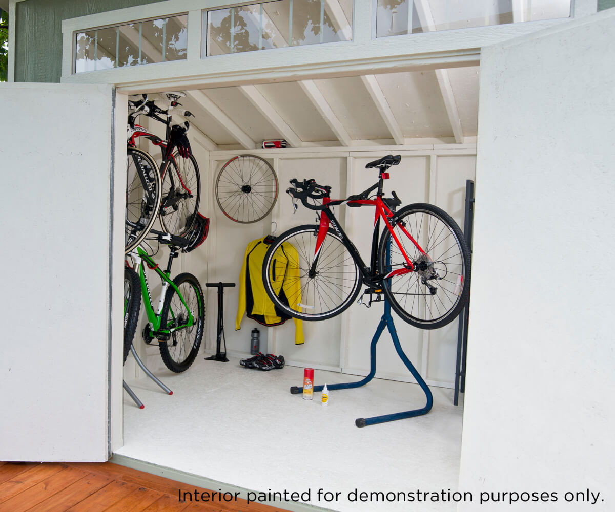 modern_shed_interior_with_bikes_2