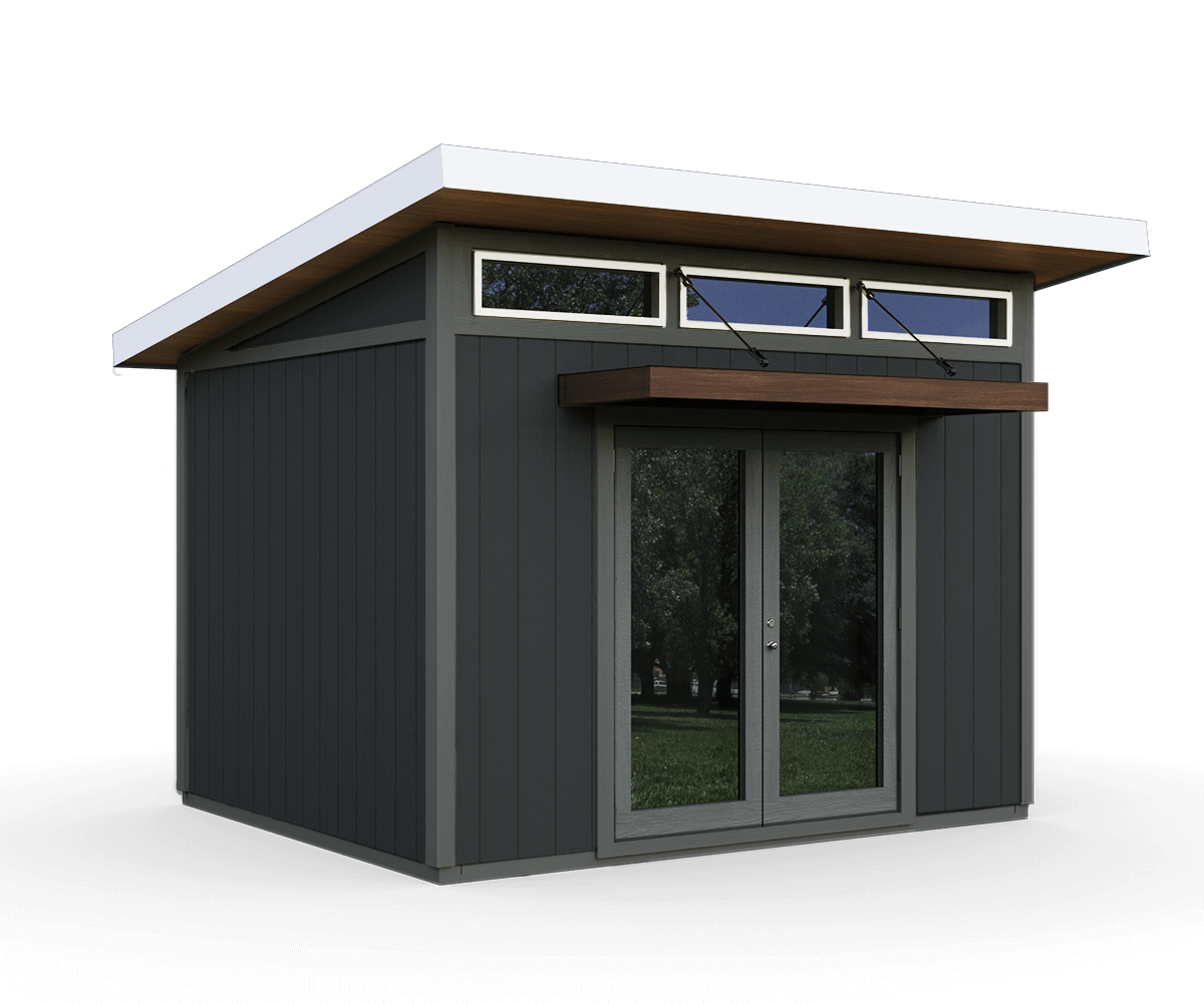 studio_home_office_storage_shed (1)